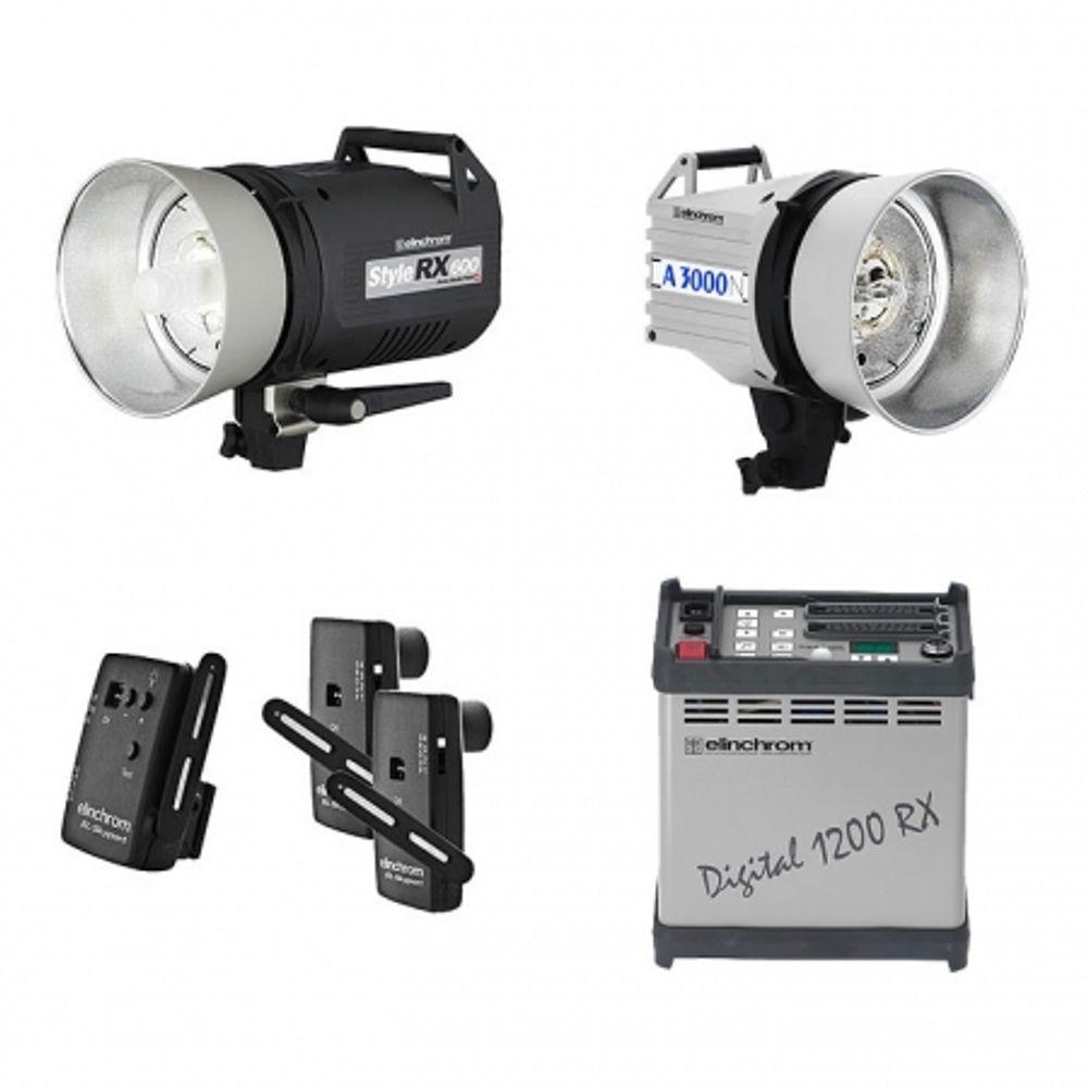 elinchrom-10320-2-power-pack-head-cp-combi-1800ws-7626
