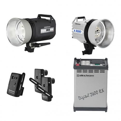 elinchrom-10322-2-power-pack-head-cp-combi-3000ws-7627