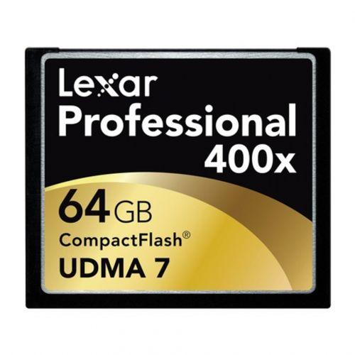 lexar-cf-64gb-400x-bulk-42271-370