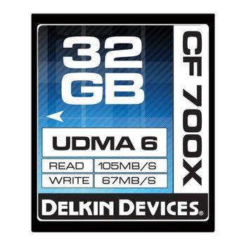 delkin-cf-32gb-700x-card-de-memorie-udma-6-bulk-42273-201