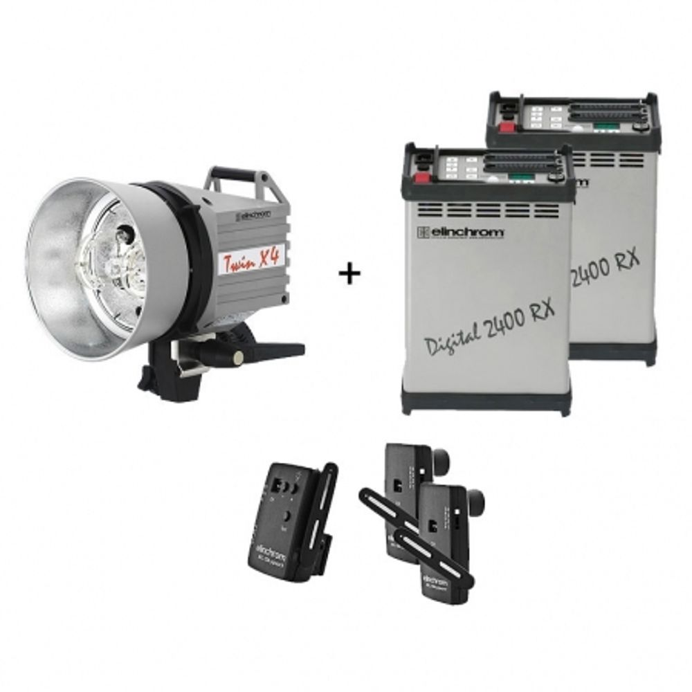 elinchrom-10326-2-powerpack-head-twin-4800ws-7629