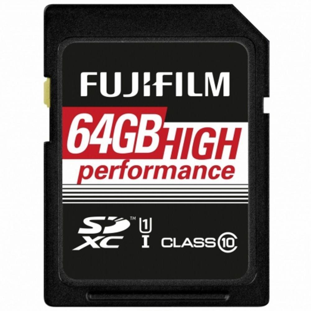 fujifilm-sdxc-64gb-uhs-i-high-professional-c10-bulk-42277-947
