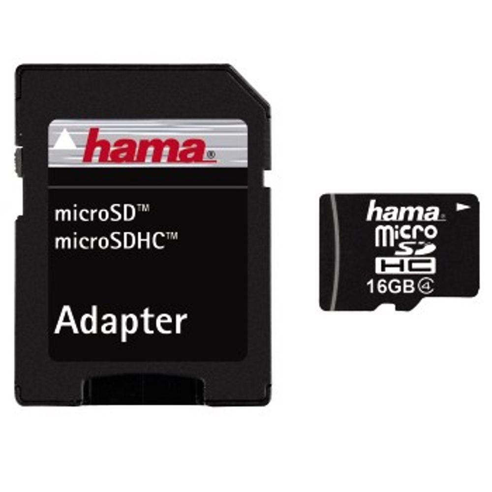 hama-card-microsdhc-16gb-adaptor-bulk-42281-317