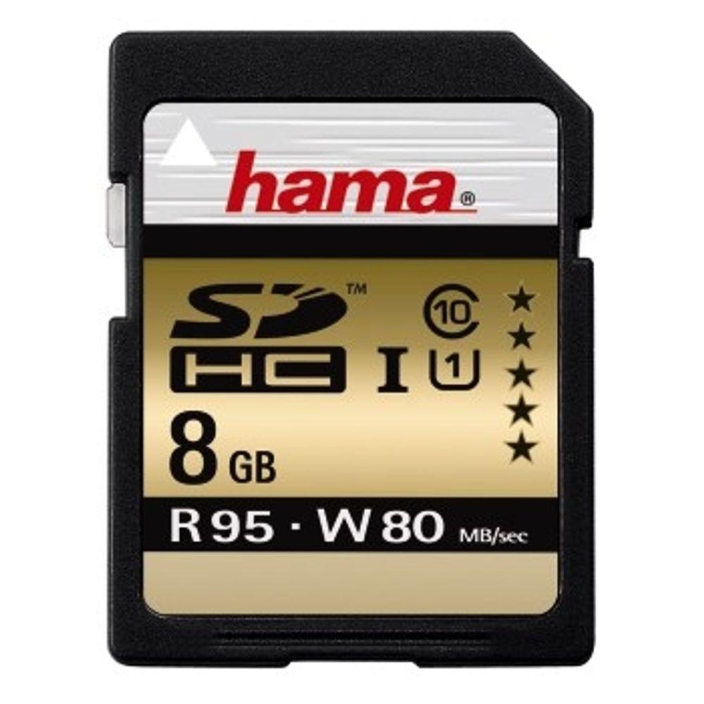 hama-sdhc-8gb-clasa-10-uhs-i-95mb-s-bulk-42290-899