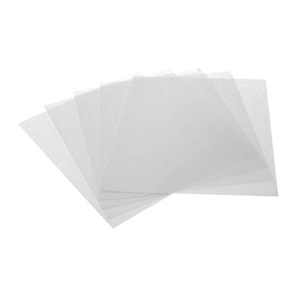 elinchrom--26249-set-10-filtre-difuzie-21cm-7632-59