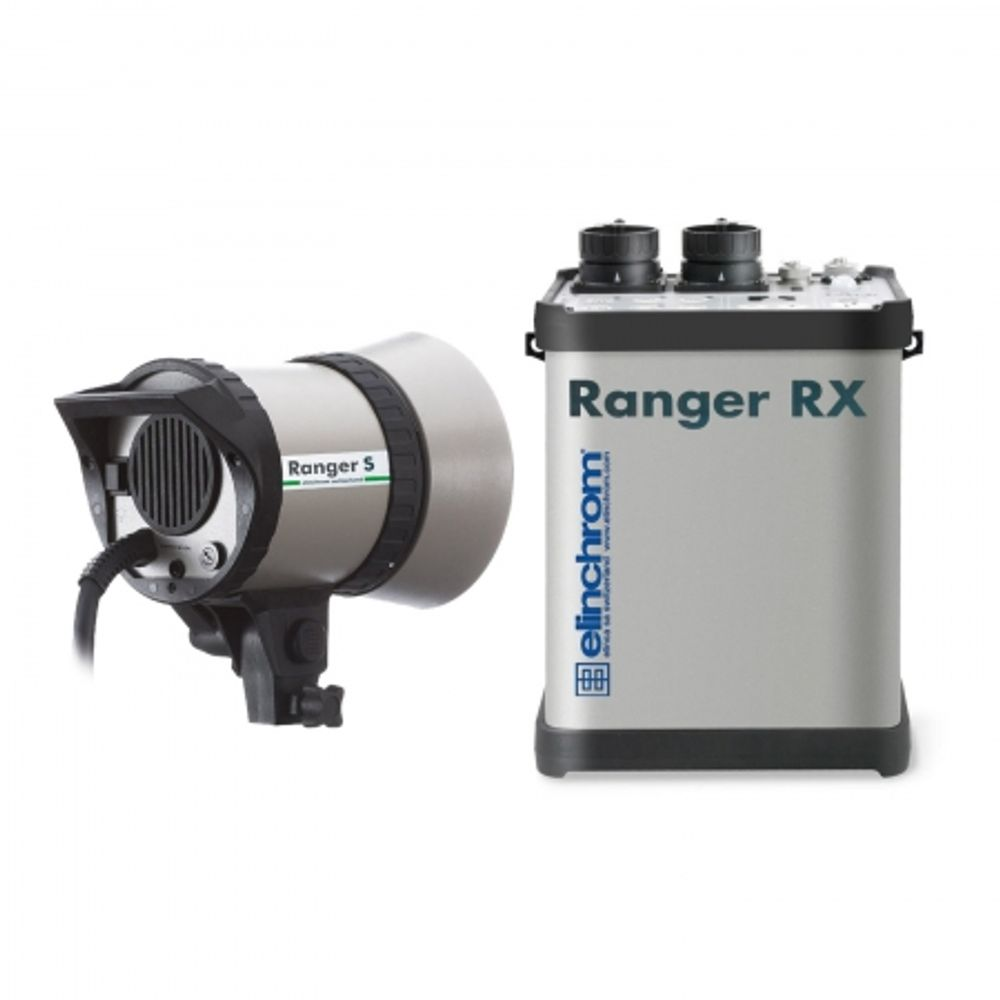 elinchrom-10271-1-ranger-rx-set-s-portabil-7636