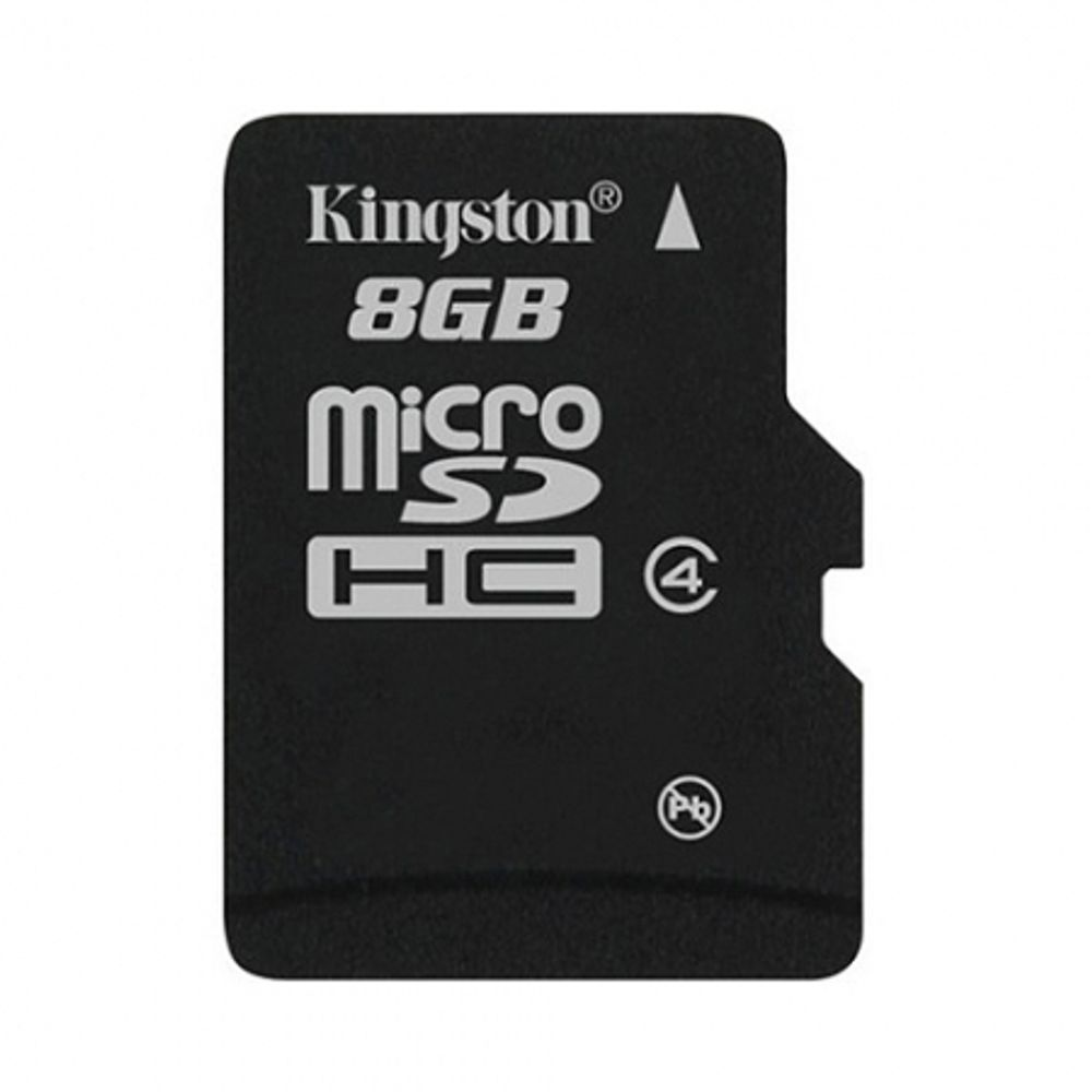kingston-microsdhc-8gb-class-4-adaptor-sd-bulk-42299-1