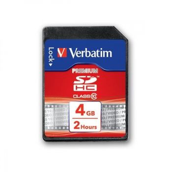 verbatim-sd-4gb-class-10-43960-bulk-42300-942