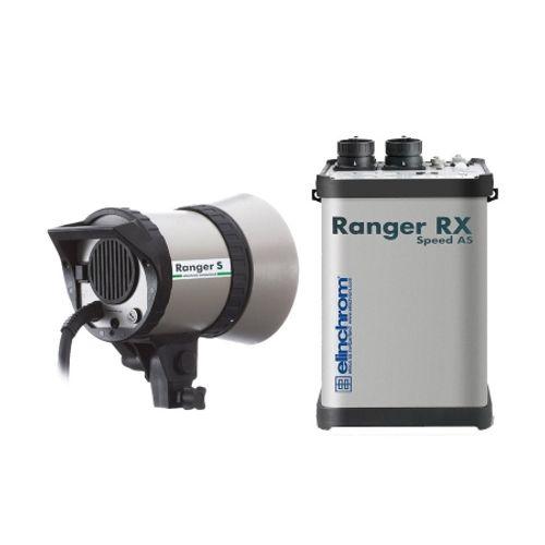 elinchrom-10273-1-ranger-rx-speed-as-set-s-w-o-acc-portabil-7637