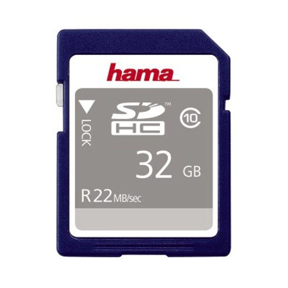 hama-sdhc-32gb-clasa10-uhs-i-card-de-memorie-22mb-s-bulk-42302-110