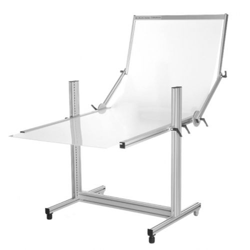 elinchrom-el-multi-table-19228-cu-plexiglas-masa-foto-profesionala-7638