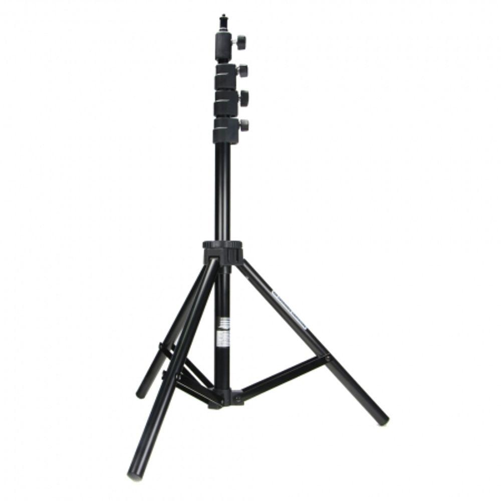 giottos-lc210-black-stativ-lumini-7640