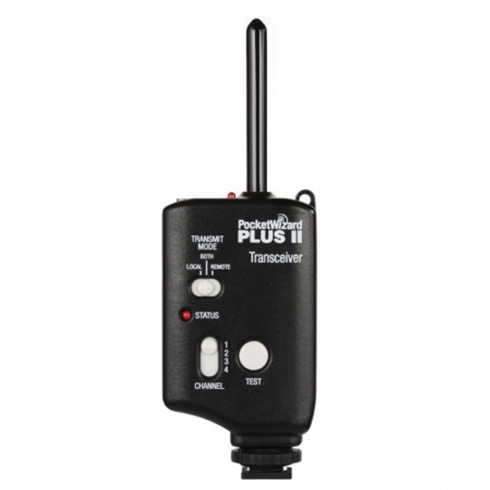 pocketwizard-plus-ii-transceiver-radio-7774