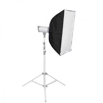 excella-lspr515w-softbox-50x150cm-pentru-blit-premier-7793