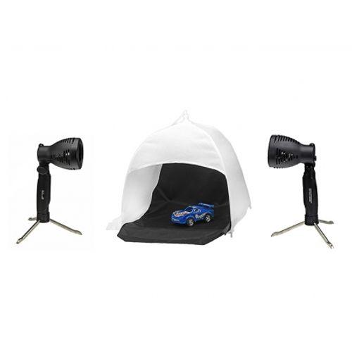kit-pentru-fotografii-de-produse-iglu-dc-350-2-lampi-cu-halogen-hakutatz-vl-7-7861