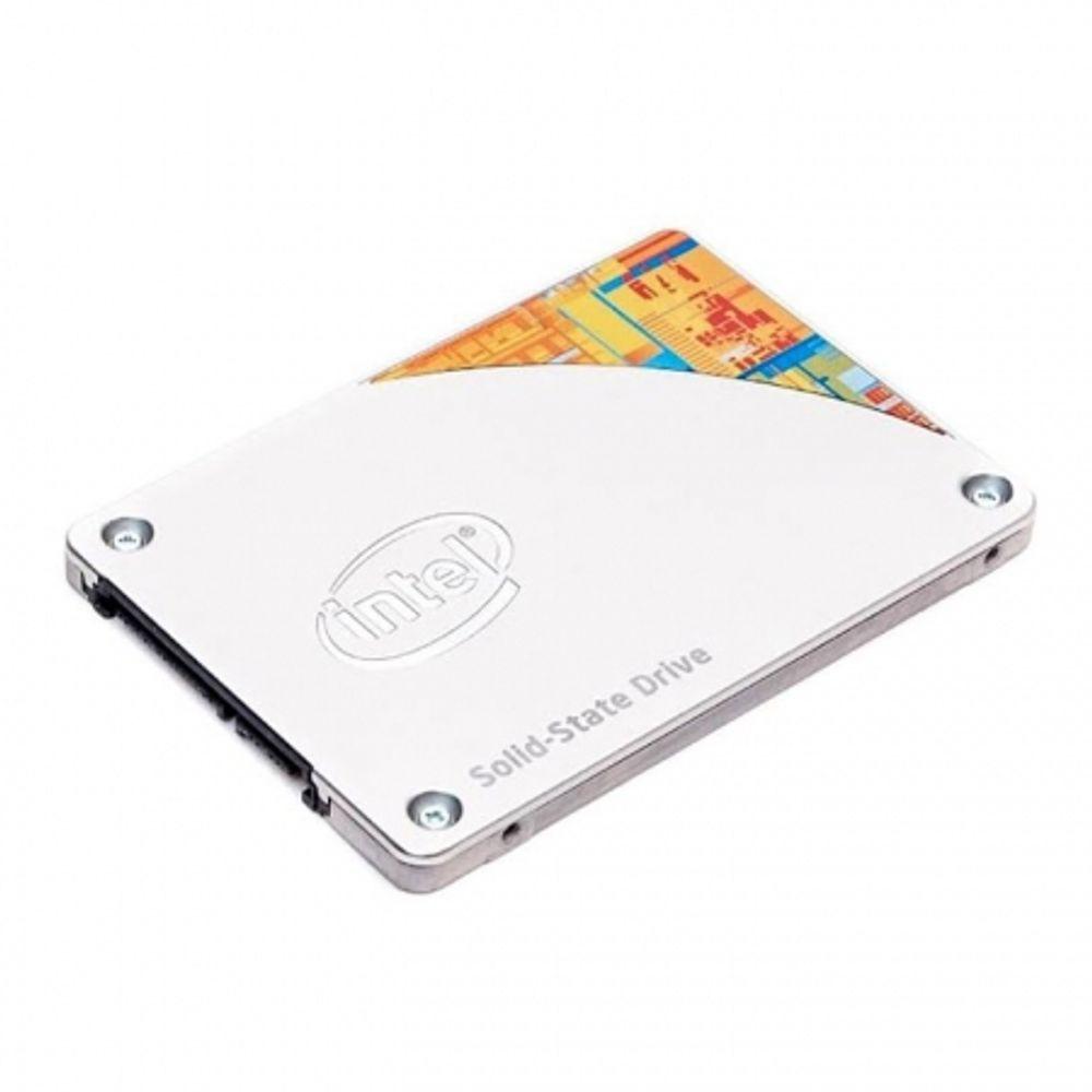 intel-ssd-530-series-480gb-ssd-intern--2-5----sata-3-0-6gb-s-42329-888