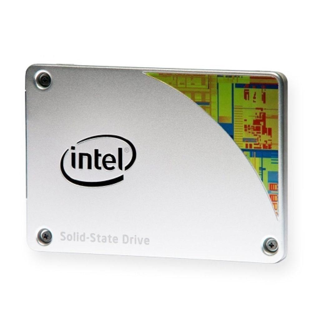 intel-ssd-535-series-240gb-ssd-intern--2-5----sata-3-0-6gb-s-42332-219