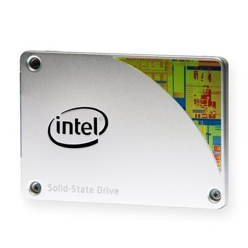 intel-ssd-535-series-360gb-ssd-intern--2-5----sata-3-0-6gb-s-42333-699
