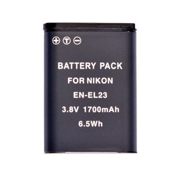 power3000-plw623b-383-acumulator-replace-nikon-en-el23--1700mah-42373-983