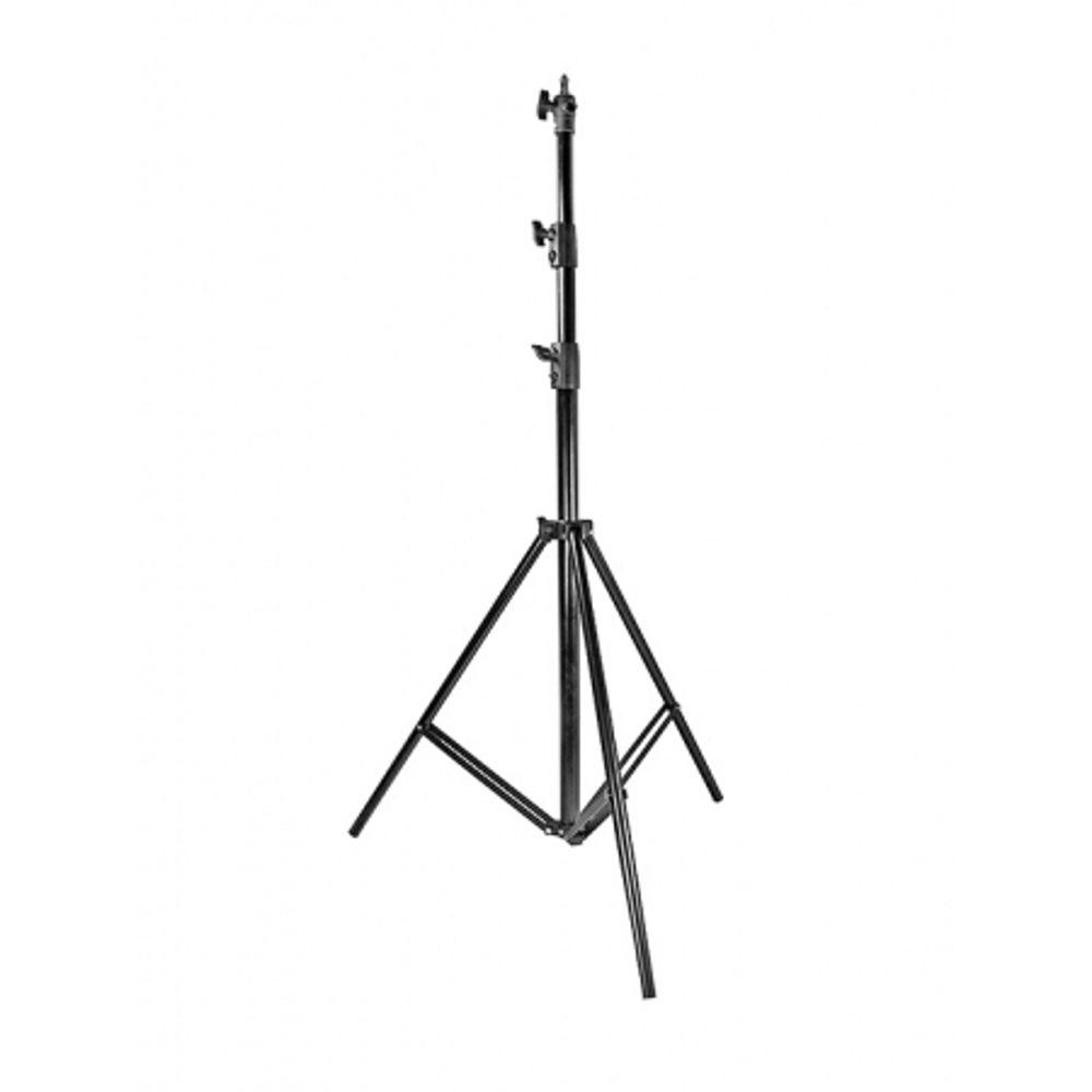 stativ-pneumatic-pentru-lumini-blituri-studio-yjj-300qb-7883