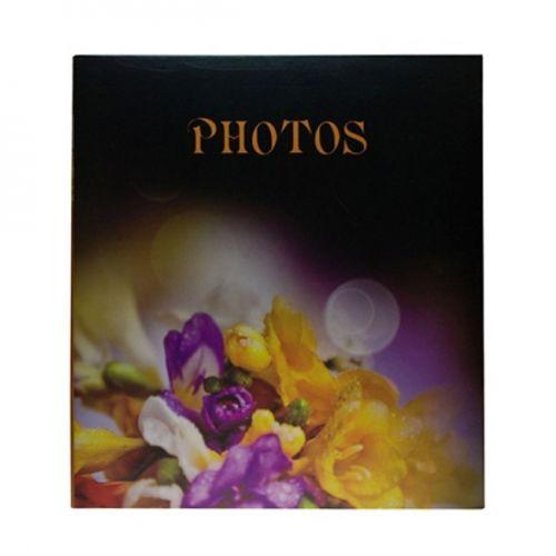album-foto-cu-folie-adeziva-3rb-50a--100-pagini--20-x-27-8cm-42379-983