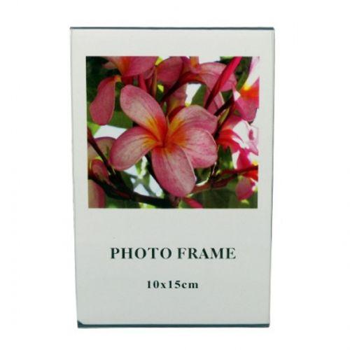 rama-foto-acril-2502--10x15cm-42381-654