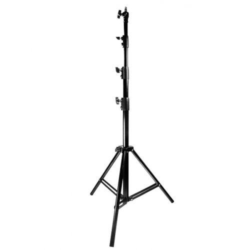 stativ-pentru-lumini-blituri-studio-yjj-290qb-h-2-95m-7884