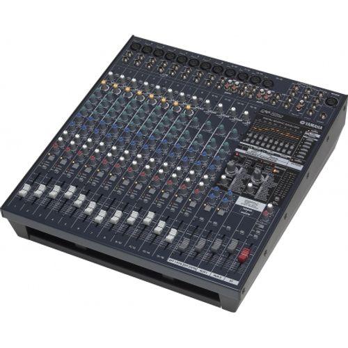 yamaha-emx5016cf-42421-3