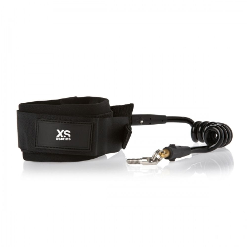 xsories-ccx-cord-cam-leash-arm-bratara-de-securitate--42435-521