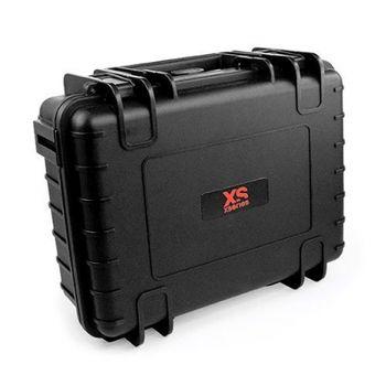 xsories-black-box-hardcase-echipamente-foto-video--negru-42439-288