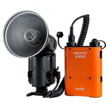 godox-ad180k-high-power-speedlite-and-battery-kit-42467-464