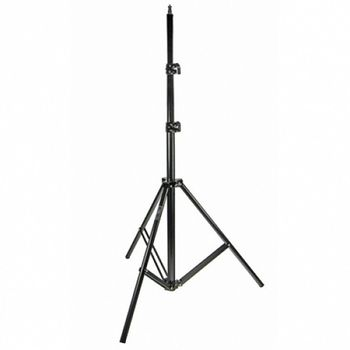 fancier-w806-stativ-pentru-lumini-si-blituri--2-6m-8059-97_2
