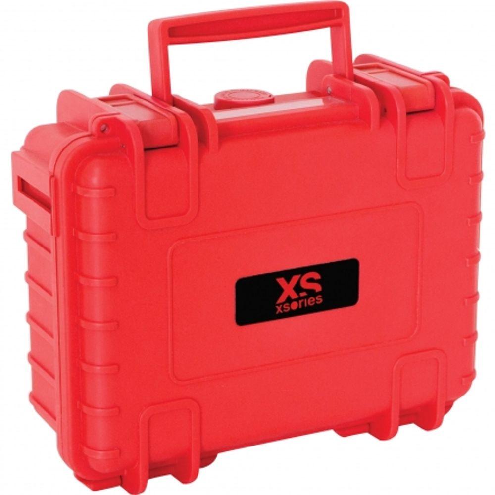 xsories-big-black-box-red-42483-673