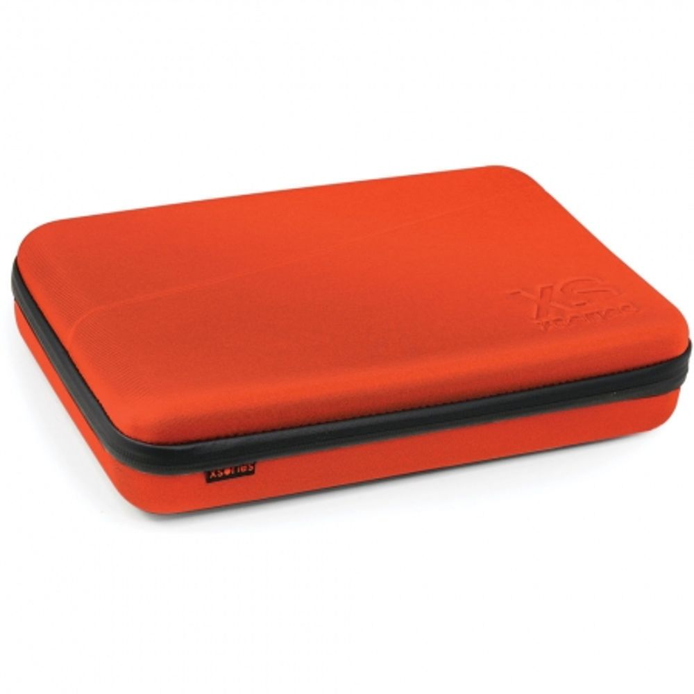 xsories-large-capxule-soft-case-portocaliu-42489-750