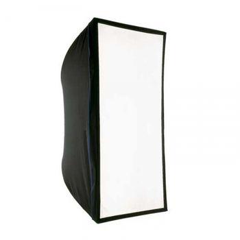 excella-lspr412w-softbox-40x120cm-pentru-blit-premier-8061