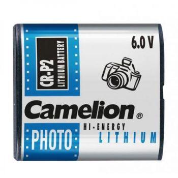 camelion-cr-p2-baterie-litiu-42542-189