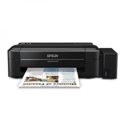 epson-l310-imprimanta-a4-42557-541