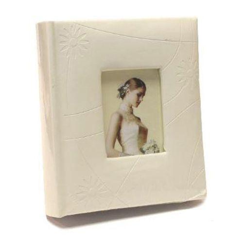 album-200-fotografii-10x15cm-bbm46200-w15-42628-716