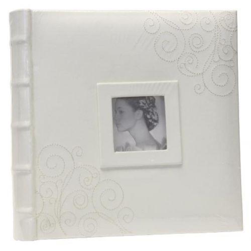 album-200-fotografii-10x15cm-bbm46200-w27-42630-962