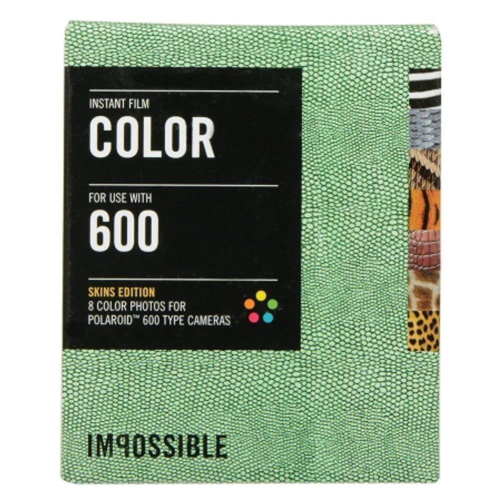 impossible-color-skins-edition-film-instant-color-pentru-polaroid-600-42633-71