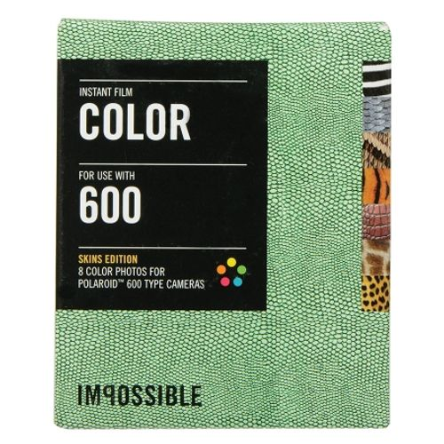 impossible-color-skins-edition-film-instant-color-pentru-polaroid-600-42633-71