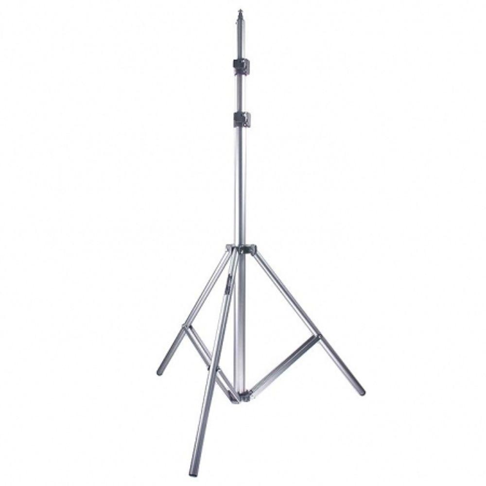 stativ-lumini-blitzuri-studio-ei-806a-2-8m-8290