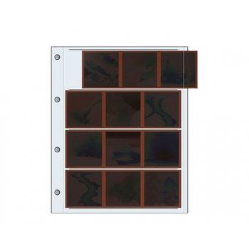 kaiser--2610-set-mape-stocare-pentru-film-lat-60mm---100-buc--42648-767