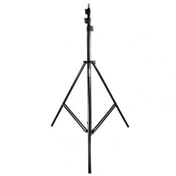 stativ-lumini-blitzuri-studio-ei-808-h-4m-8299