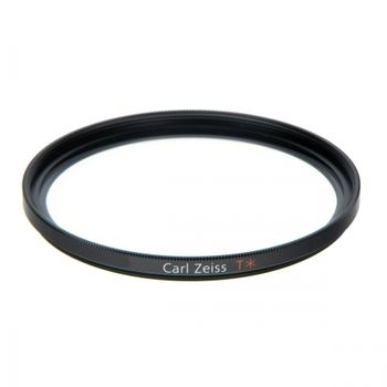 carl-zeiss-t--uv-86mm-42723-811