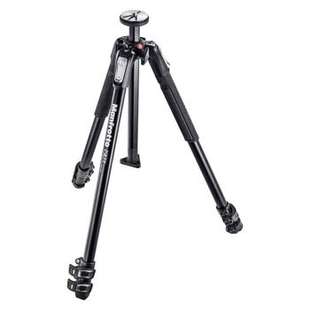 manfrotto-mt190x3-trepied-foto-3-sectiuni-42724-588