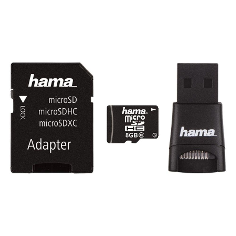 hama-microsd-8gb-clasa10-kit-4-piese-42737-643