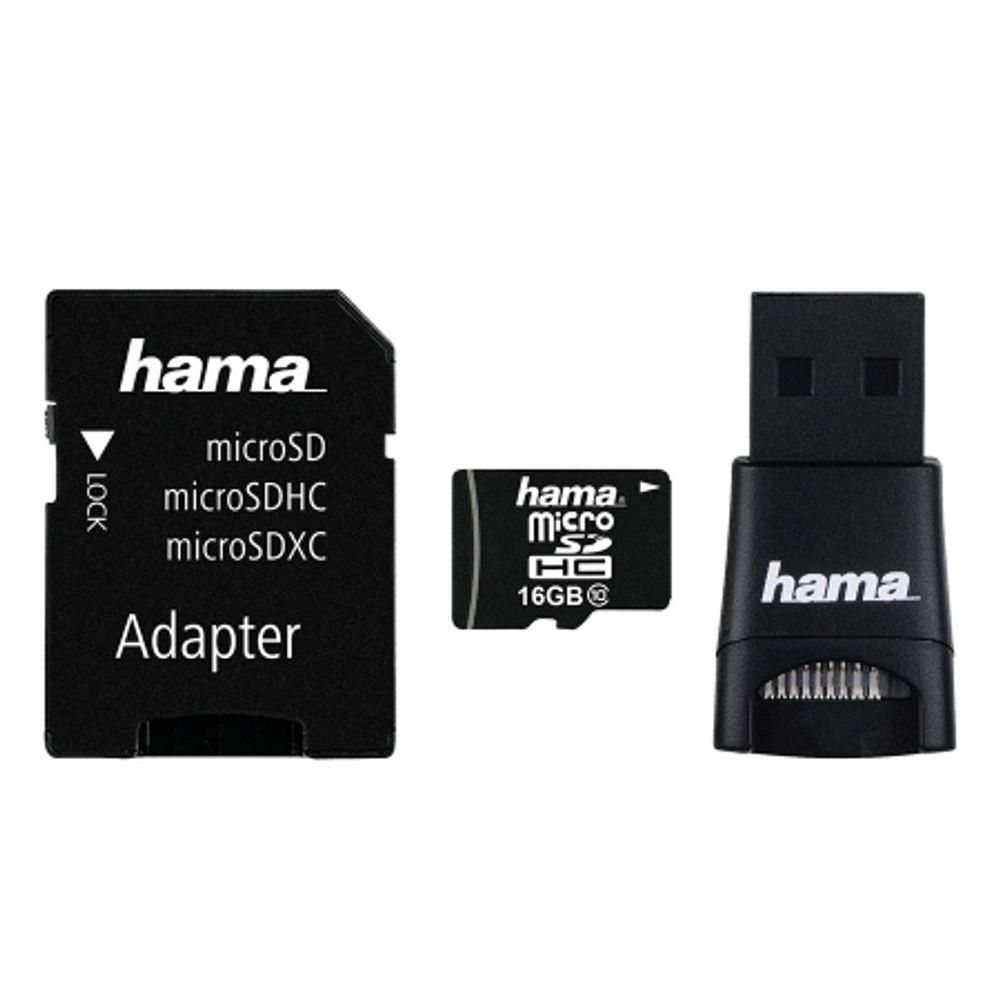 hama-microsd-16gb-clasa10-kit-4-piese-42738-192