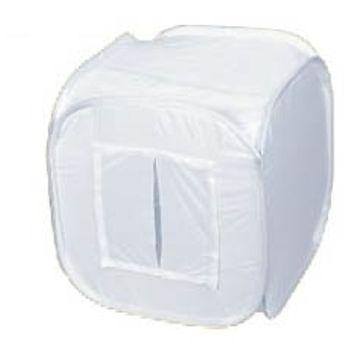 fancier-pb-01-cub-difuzie-pliabil-150x150cm-pentru-fotografiere-produse-8377