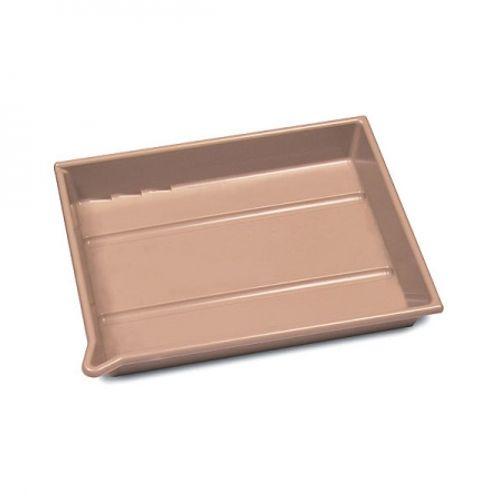 ap-developing-tray-tava-laborator-40-x-50-cm-crem-42802-277